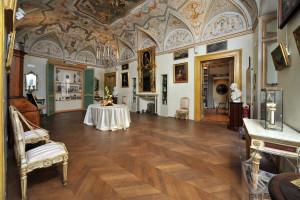 7-sala-carlo-iii-casa-museo-di-palazzo-sorbello-pg