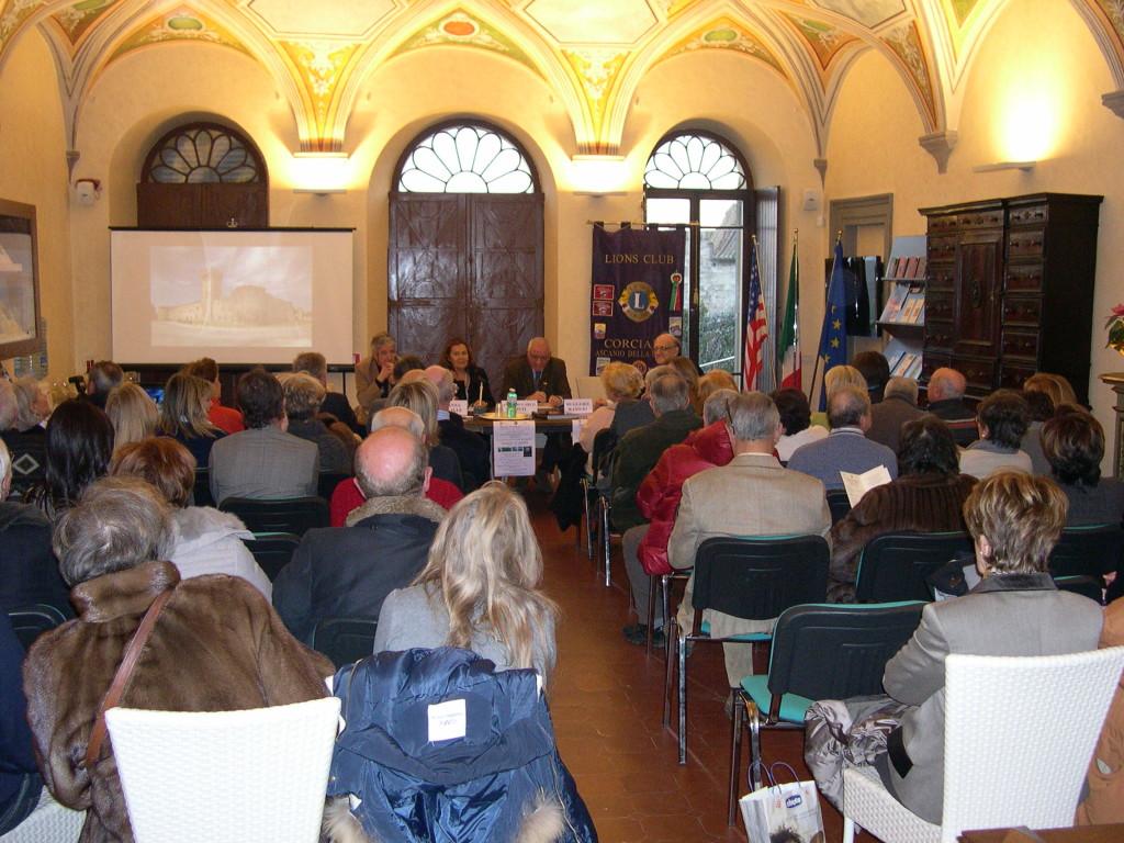 presentazione-viaggio-in-umbria-28-feb-2013