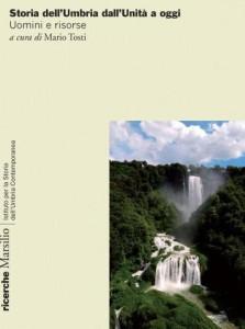 copertina-tostistoriaumbriavol2-piatto